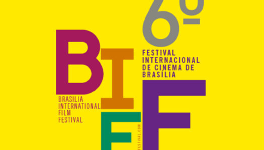 BIFF anuncia vencedores