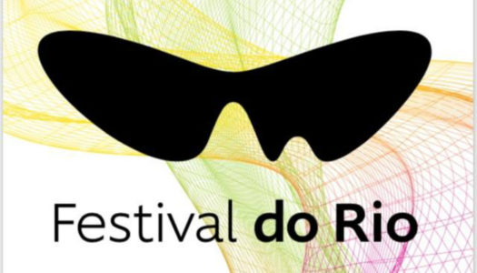 Festival do Rio 2018 anuncia premiados