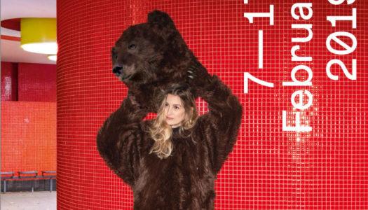 Berlinale leva glamour aos cinemas de bairro