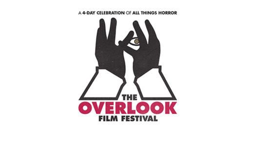 3º Overlook Film Festival anuncia novidades
