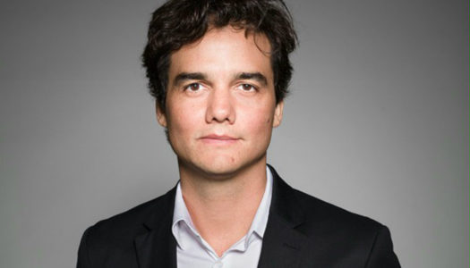 Wagner Moura: O Routinier de volta à Berlinale