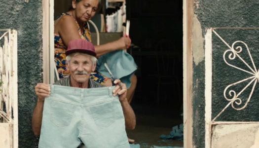 Marcelo Gomes na Berlinale: O Brasil não conhece o Brasil